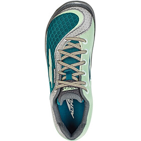 Altra Intuition 3.5 Chaussures Femme, hemlock/pewter
